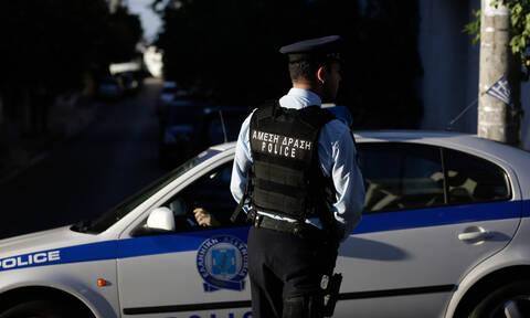 Ιωάννινα: Συνελήφθη 57χρονος για εξαπάτηση - Έταζε θέσεις εργασίας στο Δημόσιο