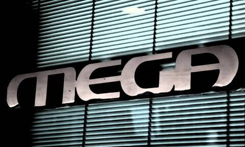 Θλίψη στην οικογένεια του Mega: Πέθανε εργαζόμενος του σταθμού