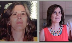 Συνεχίζεται το θρίλερ με την εξαφάνιση της 59χρονης από τη Λαμία