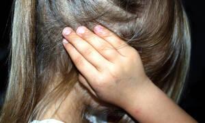 Ηράκλειο: Καταδικάστηκε ο 75χρονος που αποπλανούσε 10χρονο κοριτσάκι δίνοντάς του καραμέλες