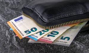 Συντάξεις Απριλίου 2019: Σήμερα οι πληρωμές των συντάξεων για ΙΚΑ, ΝΑΤ και Δημοσιο