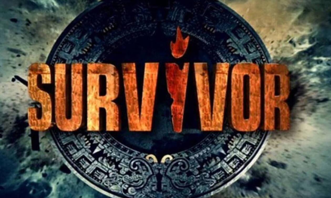 Συγκλονίζει παίκτης του Survivor: «Έφαγα σκυλοτροφή με σκουλήκια από την πείνα» (pics)
