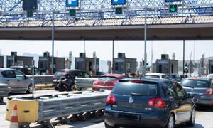 В Греции меняется принцип оплаты проезда по национальным трассам