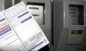 Έρχονται μεγάλες αλλαγές στους λογαριασμούς ρεύματος - Πότε θα ειδοποιηθούν οι καταναλώτες
