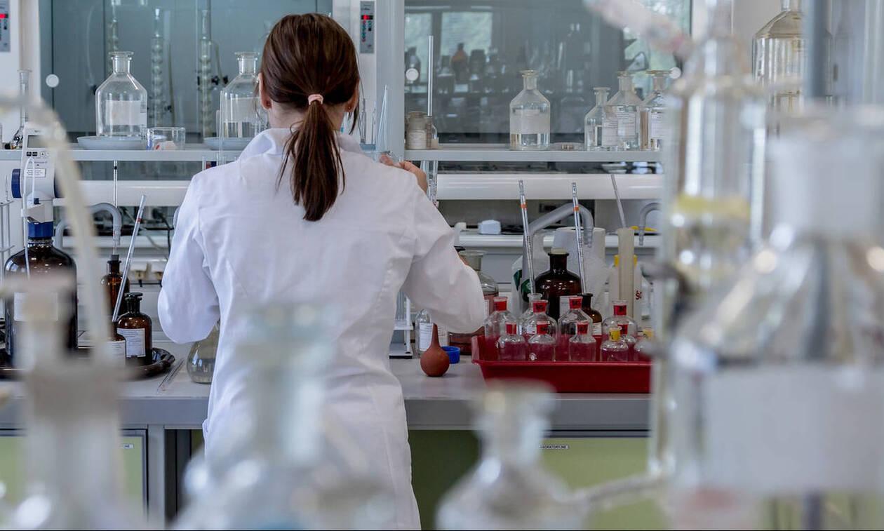 Επενδύσεις 300 εκατ. ευρώ στην παραγωγή φαρμάκου «εγκλωβίζει» το clawback