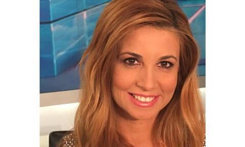 Όλια Νικολοπούλου στο Newsbomb.gr: Οι Έλληνες χαρίζουν τις κληρονομιές