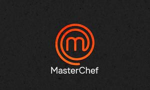 Σάλος με αυτό που είδαμε στο Masterchef - Μεγάλη ντροπή για τον γνωστό σεφ (photos)