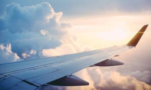 «Βόμβα»: «Λουκέτο» σε γνωστή αεροπορική εταιρεία - Ακύρωσε όλες τις πτήσεις της