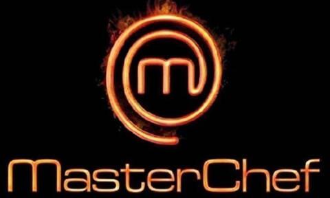 MasterChef spoiler - διαρροή: Αυτοί κερδίζουν το Silver Award και τα 10.000 ευρώ! (pics)