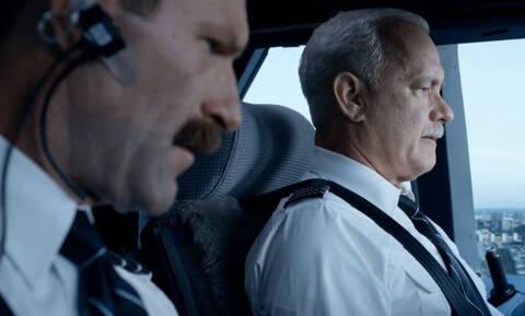 Απίστευτο: Δείτε τι ΔΕΝ επιτρέπεται να κάνουν οι πιλότοι κατά τη διάρκεια της πτήσης!