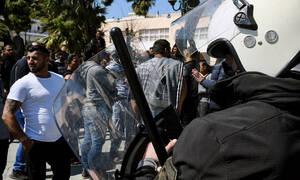 Κόρινθος: Ελεύθερος ο 35χρονος που κατηγορείται για το φόνο του 52χρονου Ρομά
