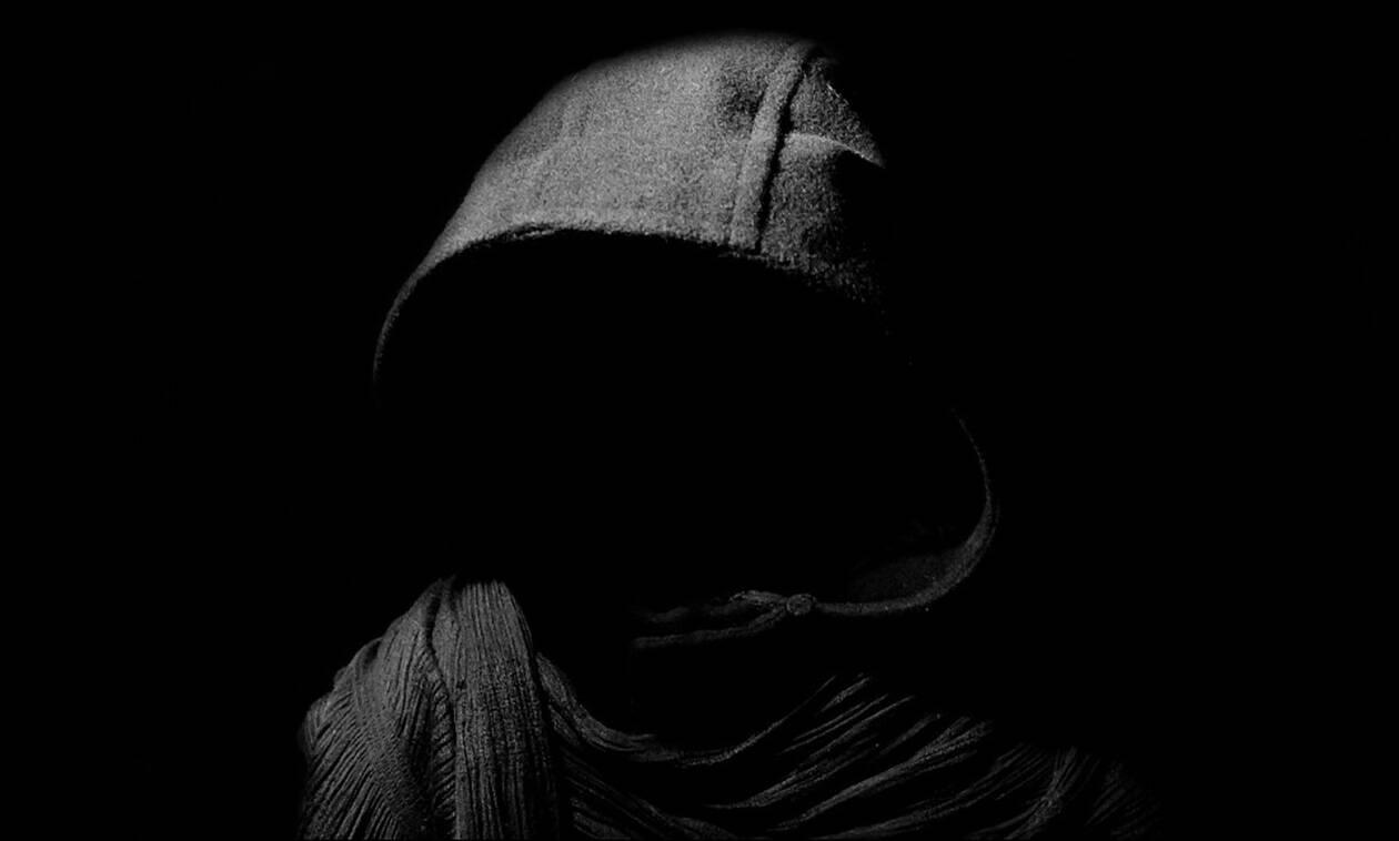Τρόμος για 72χρονο στην Χαλκίδα: Στο νοσοκομείο μετά από μάχη με ένοπλους ληστές