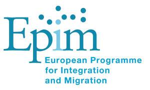 Πρόσκληση υποβολής προτάσεων για συμμετοχή στην πρωτοβουλία Never Alone του EPIM