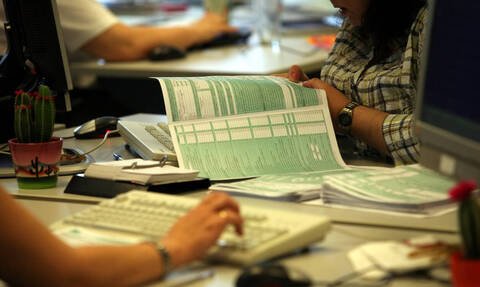 Φορολογικές δηλώσεις 2019: Άνοιξε η πλατφόρμα - Δείτε τις μεγάλες παγίδες