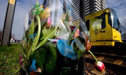 Επίθεση στην Ουτρέχτη: Αυξήθηκε ο αριθμός των θυμάτων (pics+vid)