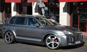 Δημοπρασία ΔΔΔΥ: Έτσι θα αγοράσετε μια BMW M4 και μια Porsche Cayenne Magnum (πίνακες)