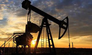 Рубль перестал зависеть от нефти