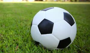 Θλίψη: Πέθανε ο παλαίμαχος ποδοσφαιριστής Γιώργος Τάτσης (pics)