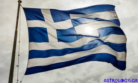 Ελλάδα: Ο Άρης στους Διδύμους φέρνει εντάσεις και ατυχήματα