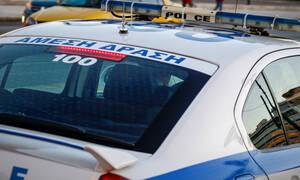 Πυροβολισμοί έξω από τα δικαστήρια Ζακύνθου - Ένας τραυματίας