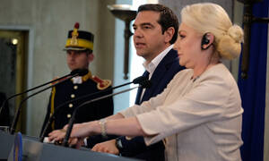 PM Tsipras: Greece and Romania's cooperation plays a key role for stability in the region
