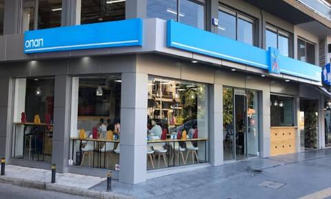 ΟΠΑΠ: 505 νέα καταστήματα μέσα στο 2018
