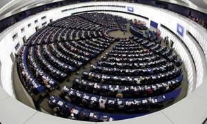 Δημοσκόπηση - Ευρωεκλογές 2019: Ποιος προηγείται – Πώς διαμορφώνονται οι έδρες