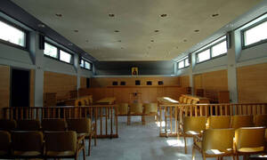 Οικονομική Εισαγγελία: Ποινικές διώξεις για τα δάνεια των κομμάτων