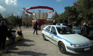 Τραγωδία στο Ελληνικό: Ένοχοι οι υπεύθυνοι του λούνα παρκ- Αυτές είναι οι ποινές τους
