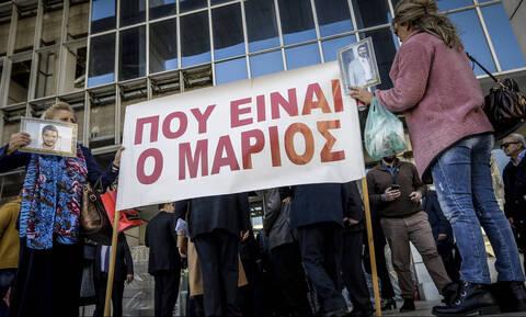 Παπαγεωργίου: Αποζημίωση 1,5 εκατ. ευρώ ζητά η μητέρα από τους απαγωγείς