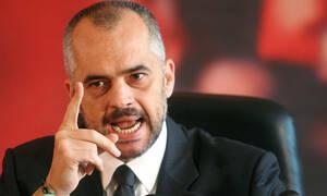 Πρόκληση: Η Αλβανία δημεύει περιουσίες των Ελλήνων της Χειμάρρας - Αυστηρή προειδοποίηση Τσίπρα