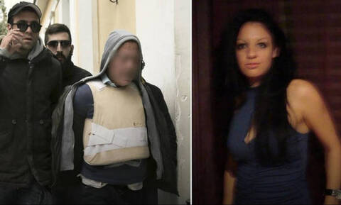 Εξέλιξη - σοκ στην υπόθεση Ζέμπερη: «Μου είχαν υποσχεθεί 30.000 ευρώ», λέει ο δολοφόνος