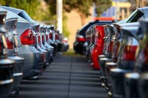 Νέα δημοπρασία ΟΔΔΥ: Αγοράστε αυτοκίνητο από 3.900 ευρώ - Όλη η λίστα