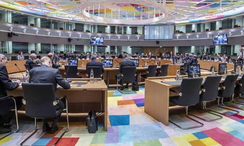 «Ξεκλειδώνει» η δόση των 970 εκατ. ευρώ στο Eurogroup της 5ης Απριλίου