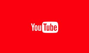 Δες κόλπο που έχει το Youtube και δεν είχες ιδέα!