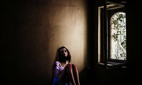Φάρσαλα: Κάθειρξη 15 ετών σε 39χρονο για αποπλάνηση της 5χρονης ανιψιάς του