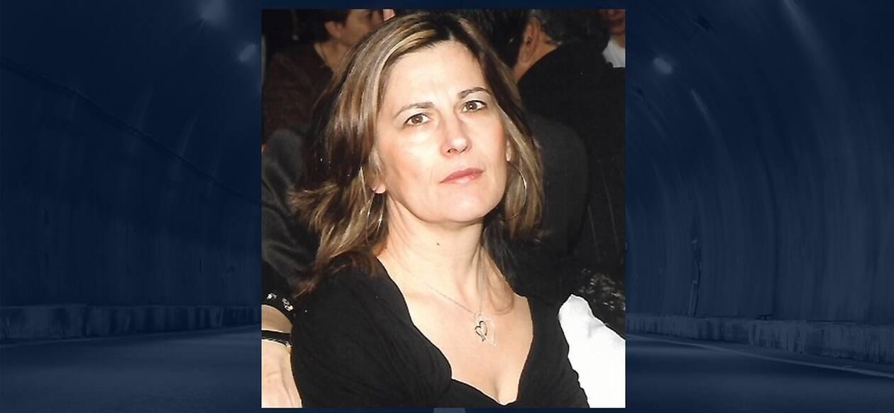 Η γυναίκα εξαφανίστηκε στις 10 Μαρτίου