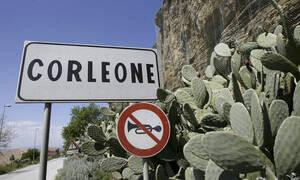 «Ο Νονός»: Πωλείται το σπίτι του Δον Κορλεόνε