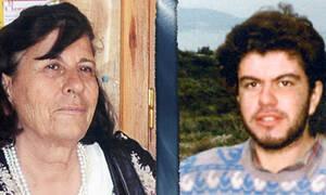 Αίγινα: Συνεχίζεται το θρίλερ με το διπλό φονικό - Τι ζητά ο δικηγόρος της οικογένειας