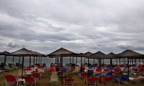 Τι καιρό θα κάνει το καλοκαίρι στην Ελλάδα - Τα πρώτα στοιχεία