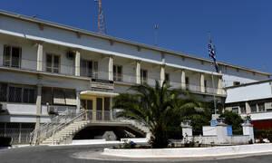 Φυλακές Κορυδαλλού: Τραυματίστηκε κρατούμενος μετά από καυγά