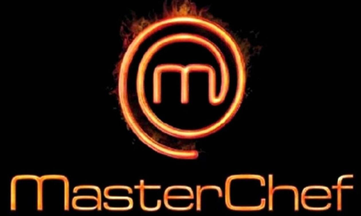 «Σεισμός» MasterChef: Τι φοβούνται τα υπόλοιπα κανάλια