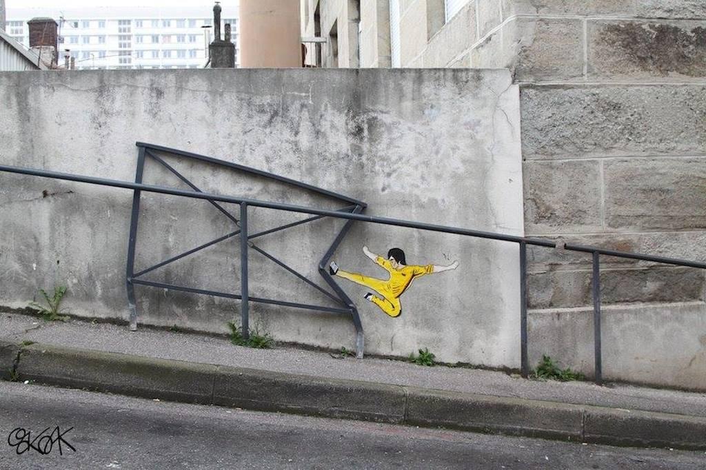 bruce-lee-street-art.jpg