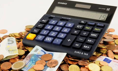 Συνταξιούχοι: Αυτή είναι η απόφαση για αναδρομικά - Πόσα χρήματα μπορείτε να διεκδικήσετε