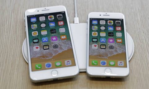 Η Apple ακύρωσε την κυκλοφορία του AirPower - Δείτε γιατί