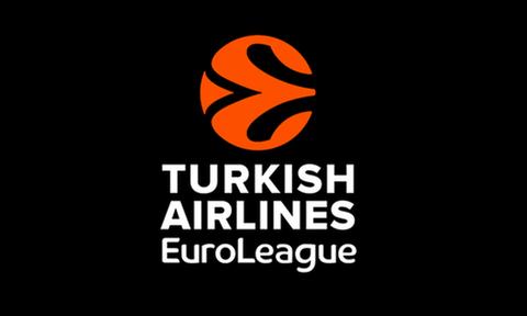 Euroleague: Ο απόλυτος προσομοιωτής για κάθε πιθανή ισοβαθμία