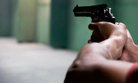 Ηράκλειο: Η βαλλιστική αποκάλυψε τον παρ' ολίγον δολοφόνο
