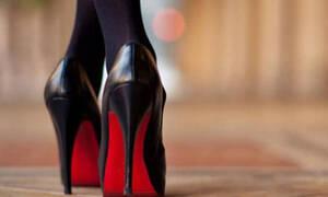 Ρόδος: Στο εδώλιο η «γυναίκα αράχνη» που εξαπάτησε συνταξιούχο τραπεζικό