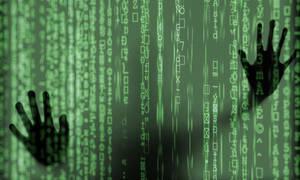 Συναγερμός: Διέρρευσαν εκατ. e-mails - Οι χάκερ ξέρουν το όνομά σας και πού μένετε
