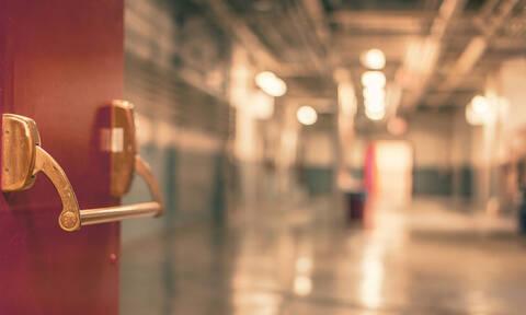 Αγρίνιο: Απόπειρα αυτοκτονίας έκανε 23χρονη